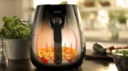 Air Fryer vs Convection Oven – What To Choose And Why?
