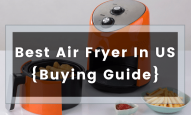 ✅ Common Air Fryer Problems and How to Fix Them