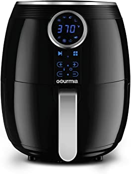 Gourmia GAF575 Digital Air