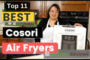 Best Philips Air Fryer Xxl Series