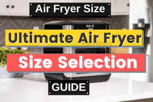 Easy Non-Veg Recipes For Air Fryers