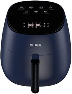 Elpis Ceramic Air Fryer