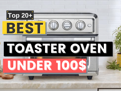 🥇 BEST COZYNA AIR FRYERS {Detailed Reviews}